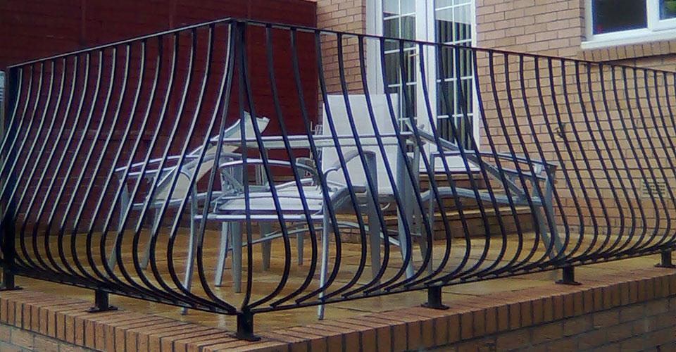 cast-iron-railing-2