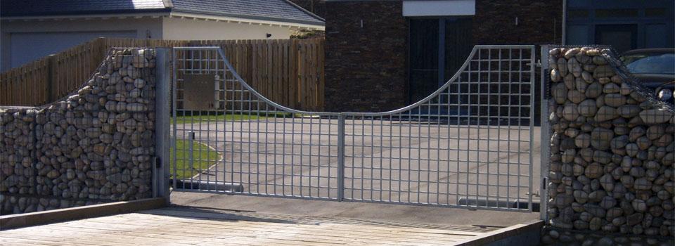 morxol-marine-gates-slide