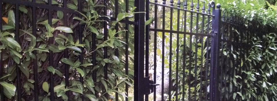 cast-iron-railings-slide1