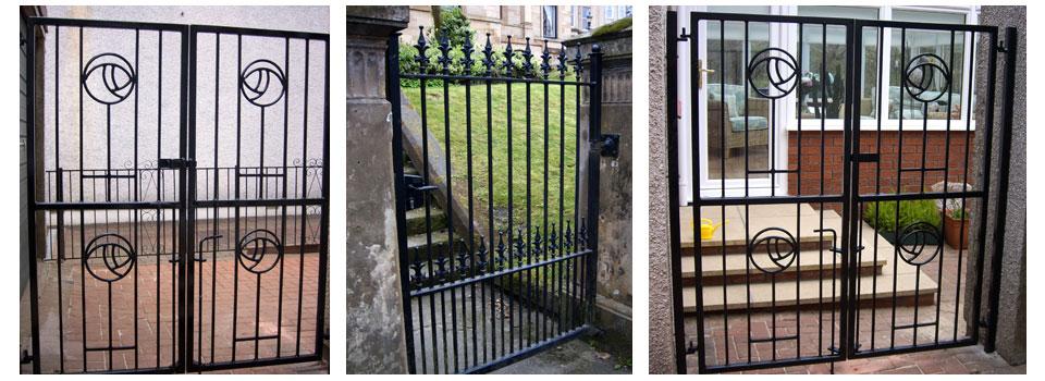 wrought-iron-gates-slide2