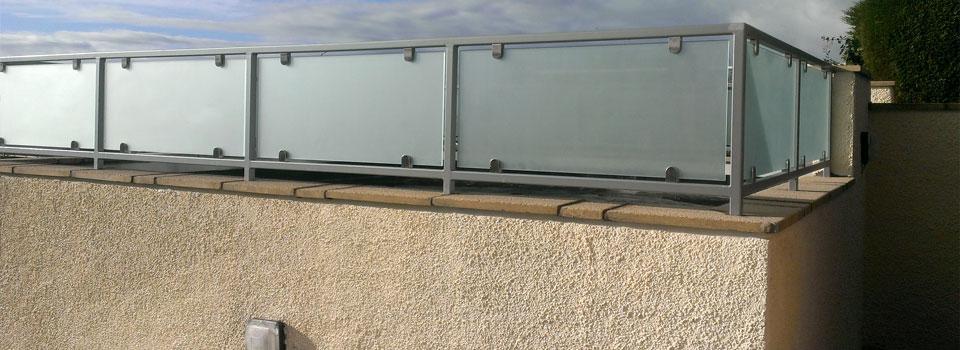 glass-steel-balcony-slide2