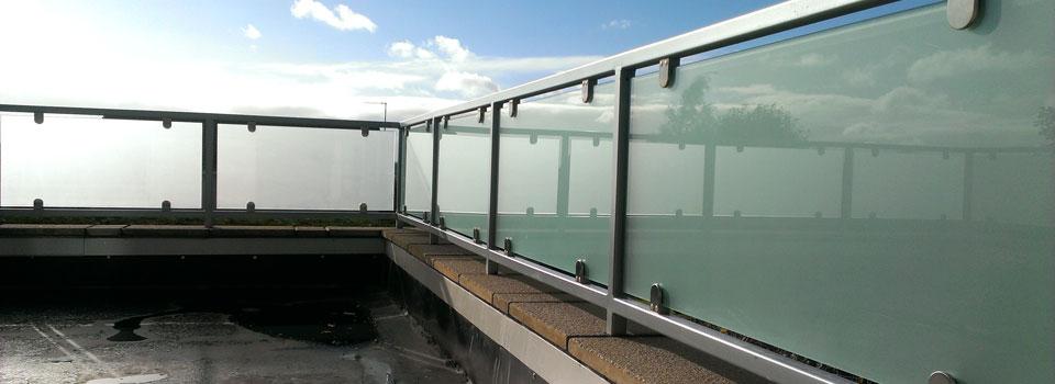 glass-steel-roof-balcony-slide1