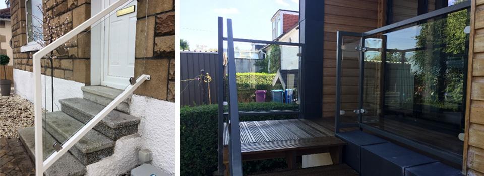 handrailings-slider1